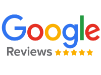 toucan consulting; toucanclick.com; local seo company; affordable search engine optimization; how to get more google reviews
