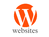 wp websites